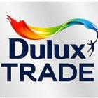 Dulux Trade
